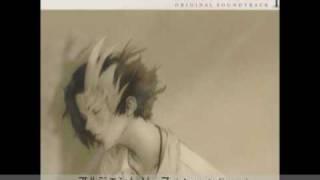 Argento Soma OST - Fragile Memory