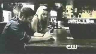 "Dean Jo - ""Rush Over Me"""