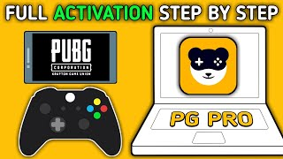 panda gamepad pro activation mac - TH-Clip