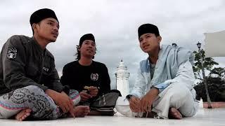 Sholawat Jadad Sulaiman(salafi Banten)