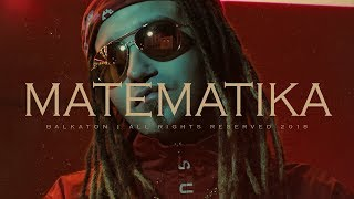 Rasta   Matematika (Official Video)