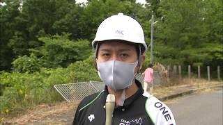 7月12日 びわ湖放送ニュース