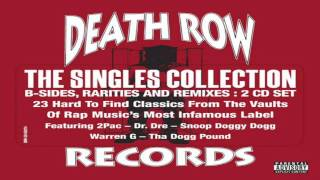 Snoop Doggy Dogg Feat Nate Dogg- Snoop's Upside Your Head (Remix)