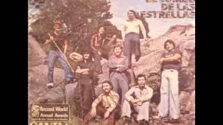EL COMBO DE LAS ESTRELLAS   La Juventud   JAIRO PATERNINA   YouTube