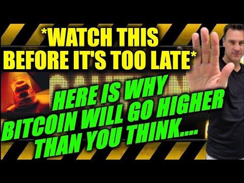Bitcoin prekybos programinės įrangos langai