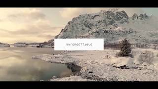 Vladz - Unforgettable (prod. by Jaegen, 1Mind & CP Dubb)
