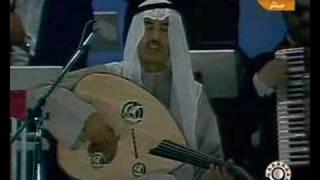 تحميل اغاني مصطفى احمد - ما درينا بك MP3