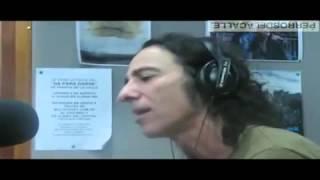 Javier Calamaro Este Minuto [Acústico] Perros De La Calle