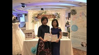 La Belle Couture launches 'Your Definitive Guide to Wedding Planning'.
