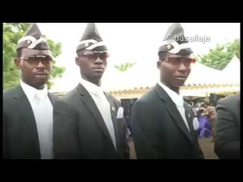Video de risa para estado de whatsapp