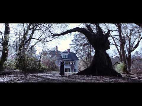 Trailer Expediente Warren: The Conjuring