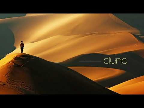 Dune – Beautiful Middle Eastern Music