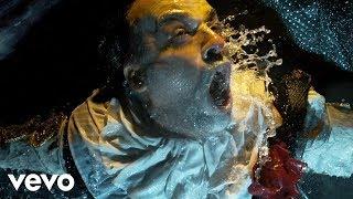 Hasta Que la Muerte Los Separe - Ricardo Arjona  (Video)