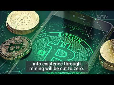 mp4 Cryptocurrency Mining Future, download Cryptocurrency Mining Future video klip Cryptocurrency Mining Future