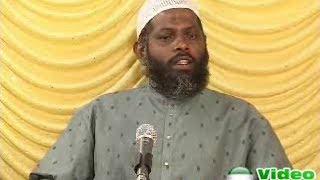 Ennai Kavarntha Islam (1 OF 4)