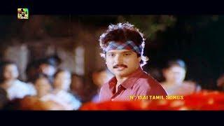ஒரு பாட்டாலே சொல்லி அணைச்சேன்(Oru Paattaale Solli Anachen)HD Song - S.P.B - Ilaiyaraja Sad Song
