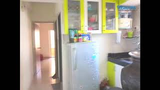 1 BHK,  Residential Apartment in Wakad