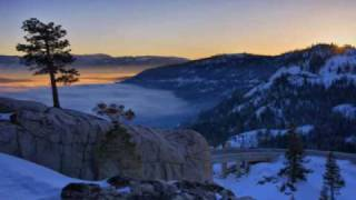 Chanda Re (The Moon Song) - Hamsika Iyer - YouTube