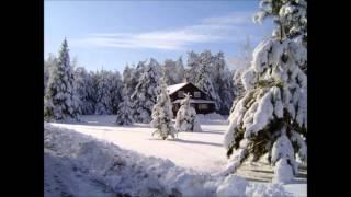 Doris Day - White Christmas