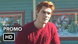 Riverdale | 2.09 - Promo #1