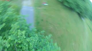THE BEST FPV VIDEO OF ALL TIMES | Reverb 6S | @gh_fpv