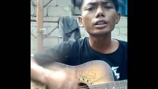 preview picture of video 'Tak tunggu balimu by gembos jabalsari.ngasinan'