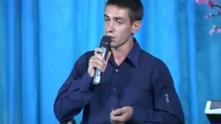 Смотреть онлайн Стих о сыне Павла Шавловского «Молитва матери»