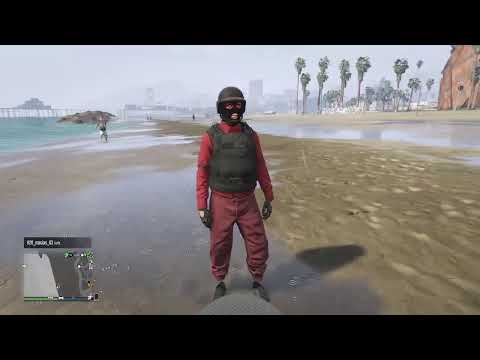 GTA 5 ONLINE FREEMODE FIGHTING TRYHARDS|CHECK OUT MY RECENT AN LETS GET 300 SUBS