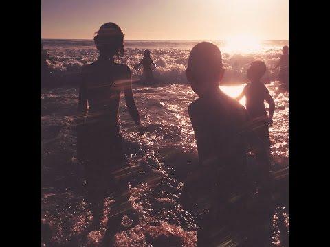 Linkin Park - Invisible (Lyrics)