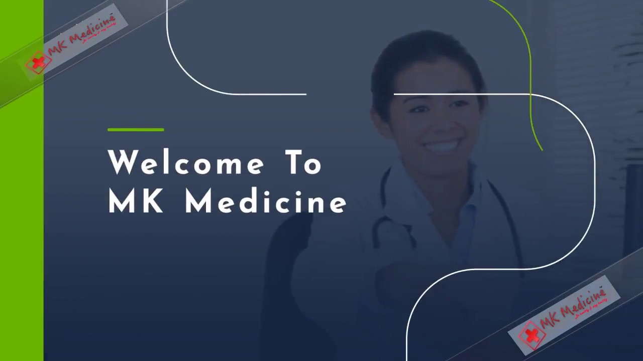 MK Medicine : One of the Leading Pharmaceutical Franchise Company in West Bengal