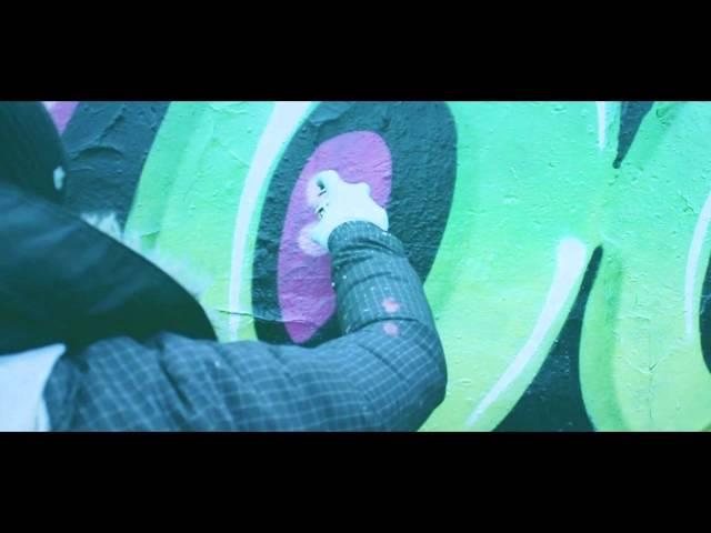 SHOK1 – LeCool x Scratch Expo17