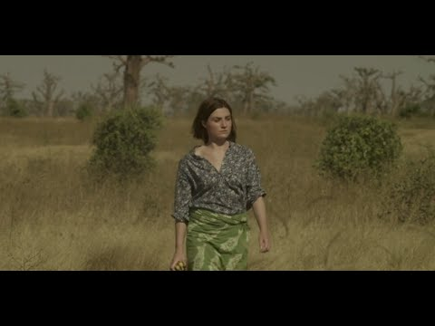 AFRICAINE - Bande annonce