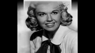 Doris Day & Buddy Clark - My Darling, My Darling