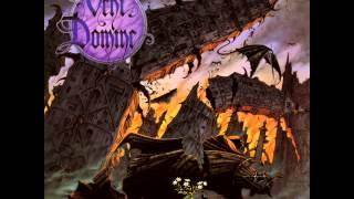 Veni Domine - Fall Babylon Fall (1992) [FULL ALBUM]