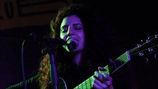 تحميل اغاني Haya Zaatry - Bab el Madhi (Souad Massi cover) MP3
