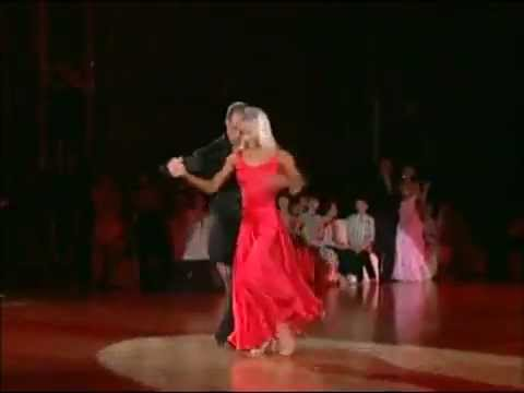 YouTube International Latin Paso Doble video thumbnail