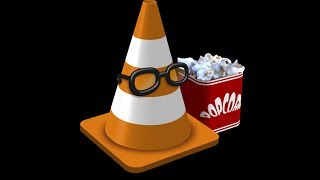 VLC Media Player, cómo ver canales de TV online www