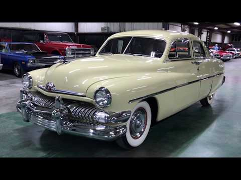 Video of '51 Sedan - QTTC
