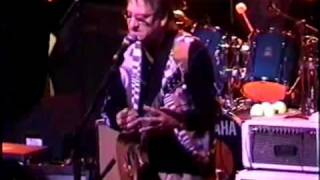 Joe Walsh - Life of Illusion- Philadelphia Pa 9-13-1997.flv