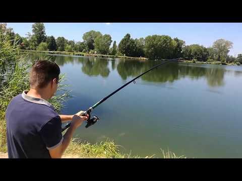La vendita i cercatori di profondità sonici per pescare in garmin