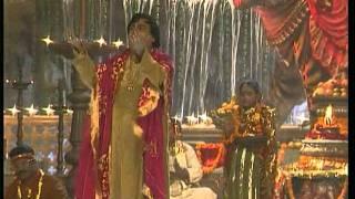 LE LO BHAWANI MAA MURADEIN BAANTTI [Full Song] - BHAWANI MAA MURADEN BAANTTI