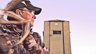 Tricks to Help You Rattle in More Bucks