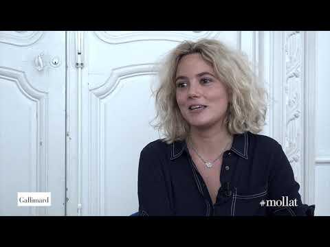 Joffrine Donnadieu - Une histoire de France