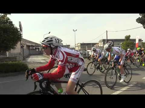 Preview video Primavera Cup - Esordienti 2° Anno