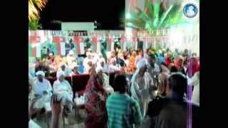 النادى السودانى - مسقط - عبدالقادر سالم و عثمان مصطفى تحميل MP3