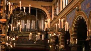 """Národní klenoty """"Praha"""" - rozmanitost v jednotě (dokumentární) 2011"""