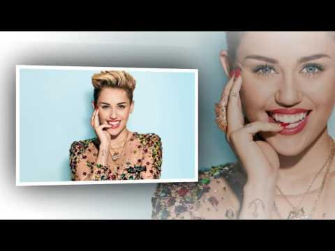 АРТИСТЫ ВЫРОСШИЕ ИЗ ДЕТЕЙ. ARTISTS grown from CHILDREN. Майли Сайрус. Miley Cyrus.