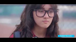 Jeena Jeena love song Atif Aslam Love song ( korean mix)