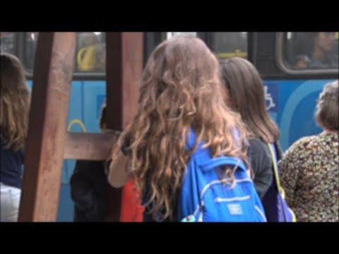 """Com desinteresse dos jovens, Nova Friburgo corre risco de ter """"apagão"""" de professores"""