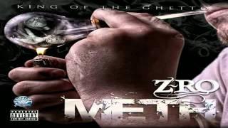 z-ro feat bun b - z-ro & bun lyrics new